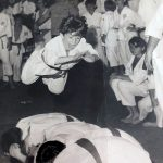 mauro zukerman em avaliacao
