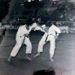 mauro zukerman em campeonato