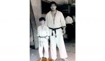 mauro_zukerman_e_chiaki_ishii